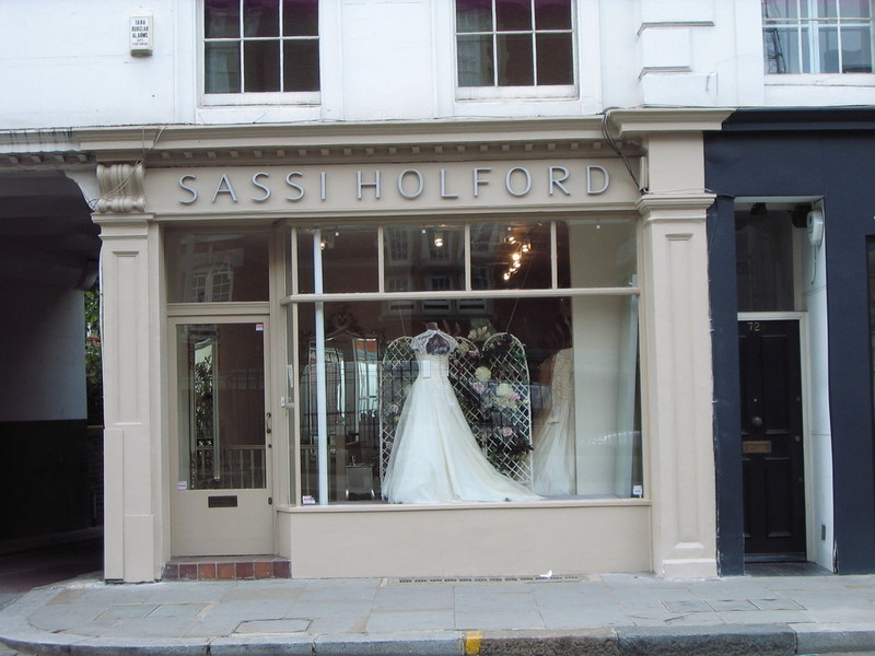 Shopfront Design Guide Spd Adopted Shopfront Design